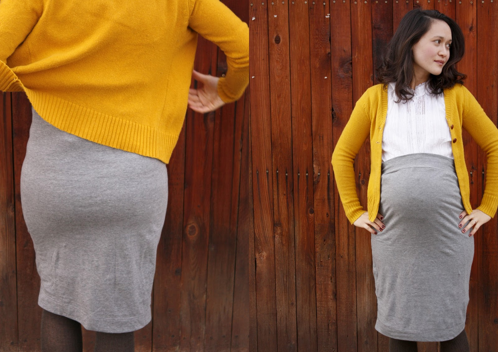 Maternity pencil skirt ombrellifo Image collections