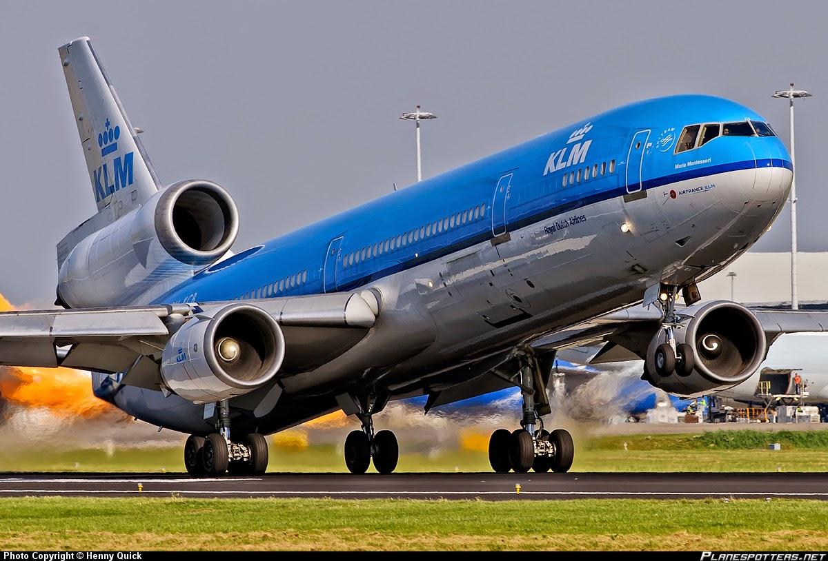 Flightsim Workshop: Mc...