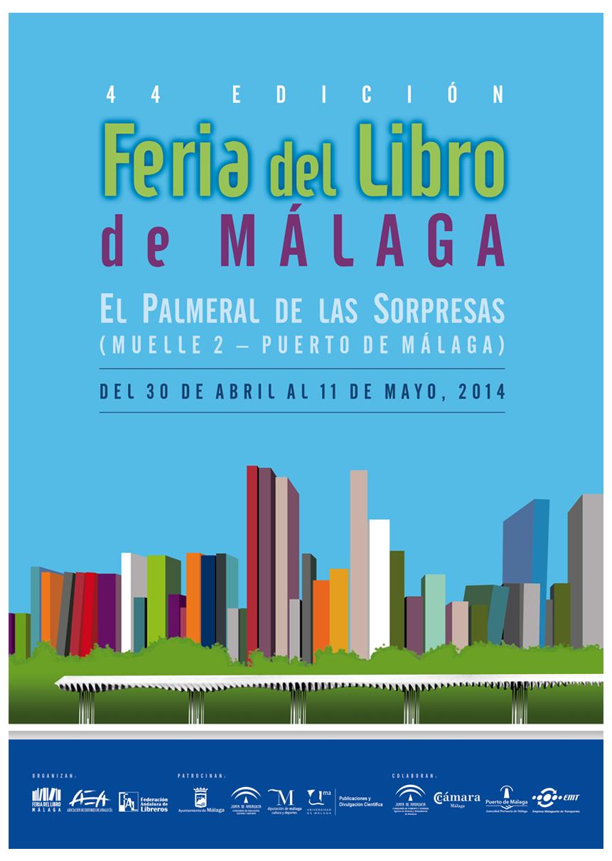 http://ferialibromalaga.com/