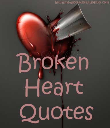 broken heart quotes in hindi image search results