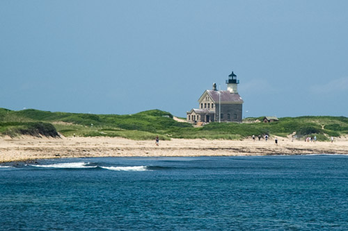 block island buddhist personals Find locations for resort condos & condominiums on block island, ri for a place to stay on your next vacation or romantic weekend getaway.