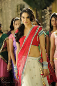 Andrea Jeremiah Photos from Tadakha Movie-thumbnail-4