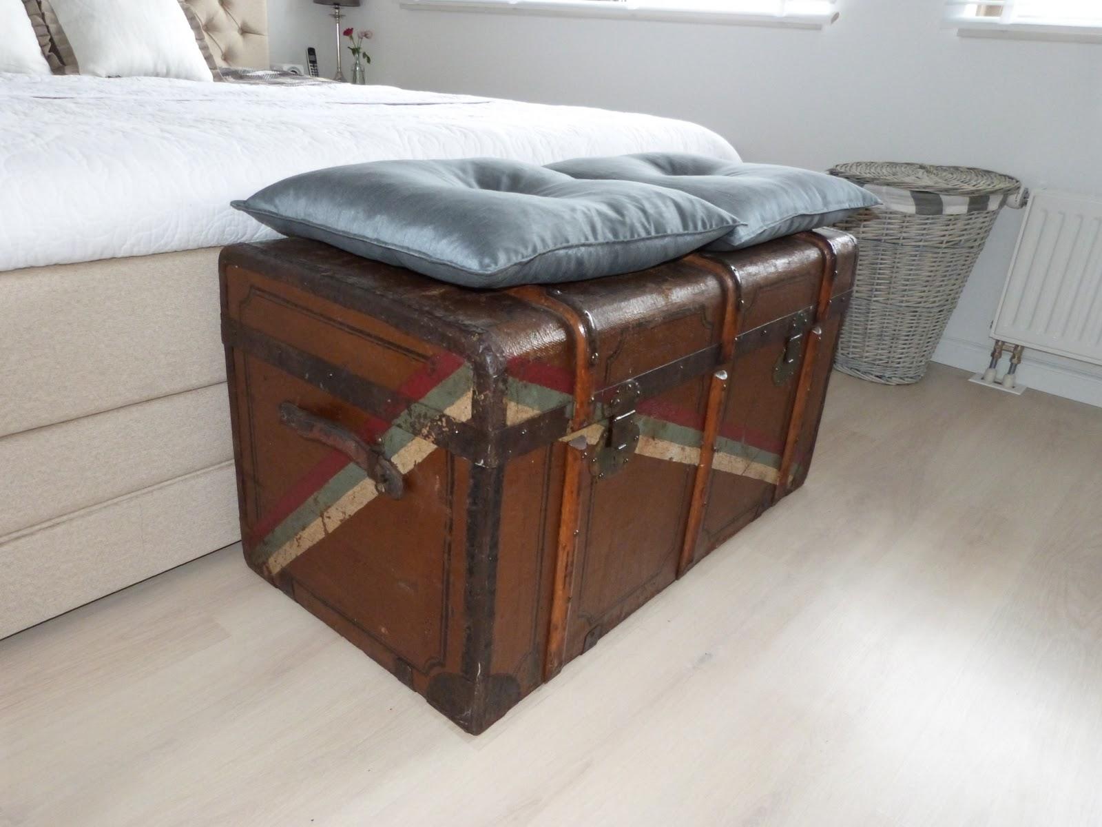 Slaapkamer Bankje Marktplaats : Dressoirs marktplaats dressoir parello wit eiken cm lades deuren