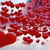 cute love heart pics