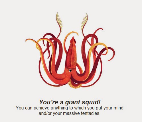 achieve anything tentacles mind