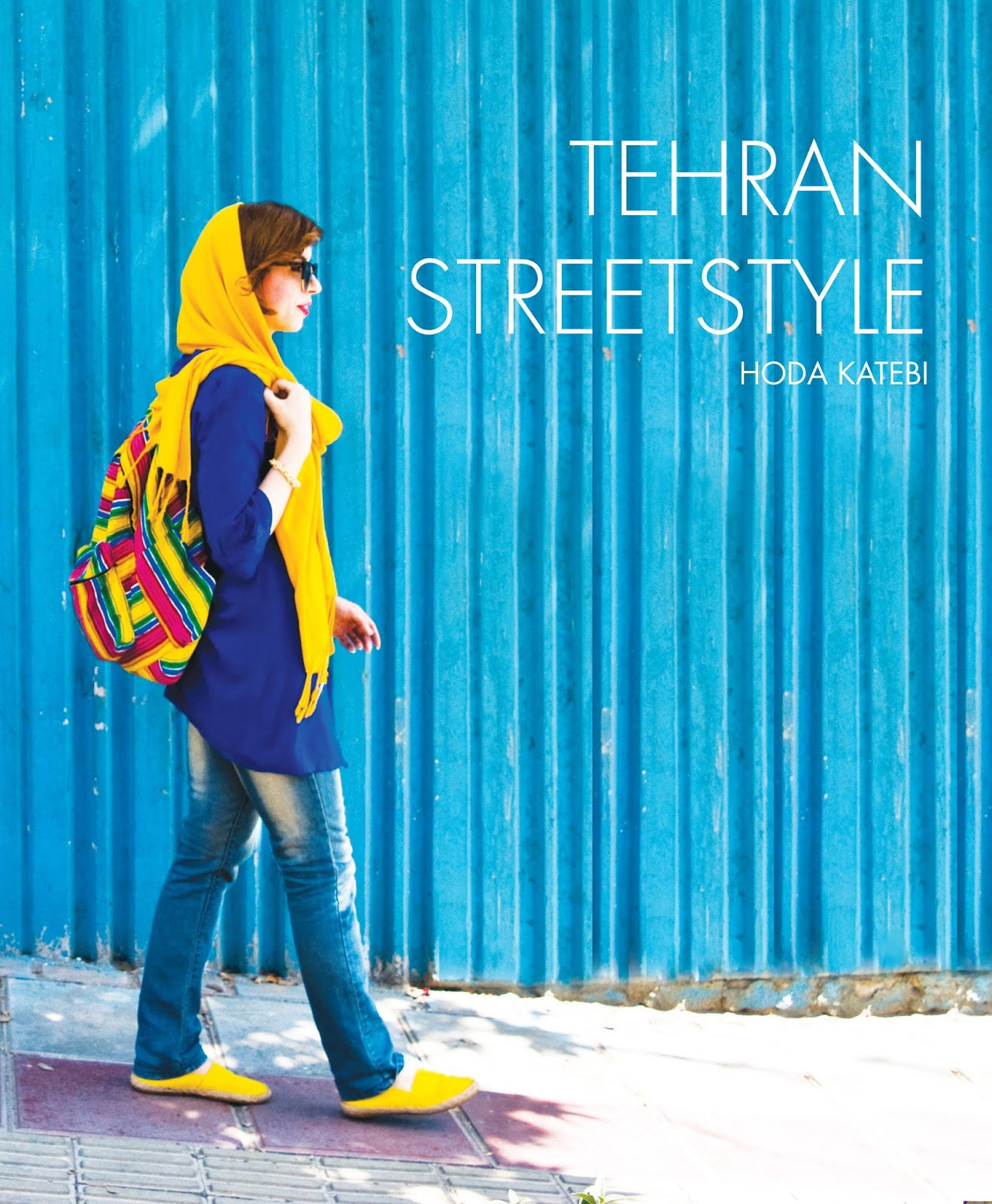 Iran fashion, Iranian fashion, Iran streetstyle, Iranian streetstyle, Middle east fashion, muslim fashion, muslim streetstyle