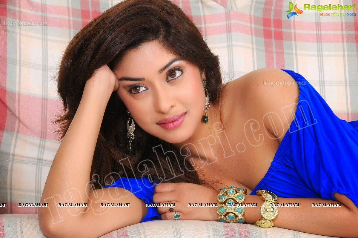 sumon4all payal ghosh 1