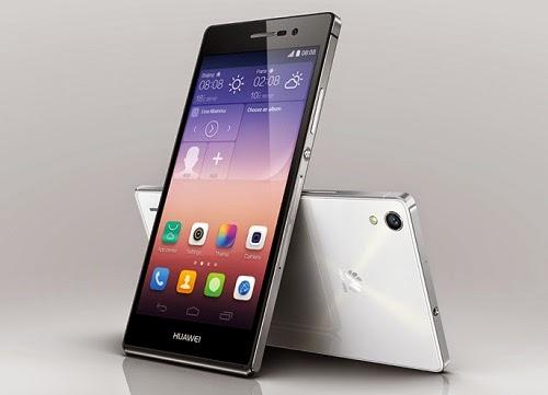 Harga Dan Spesifikasi Hp Huawei Android Terbaru   Share ...