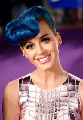 Katy-Perry-dress-Echo-2012-1.jpg