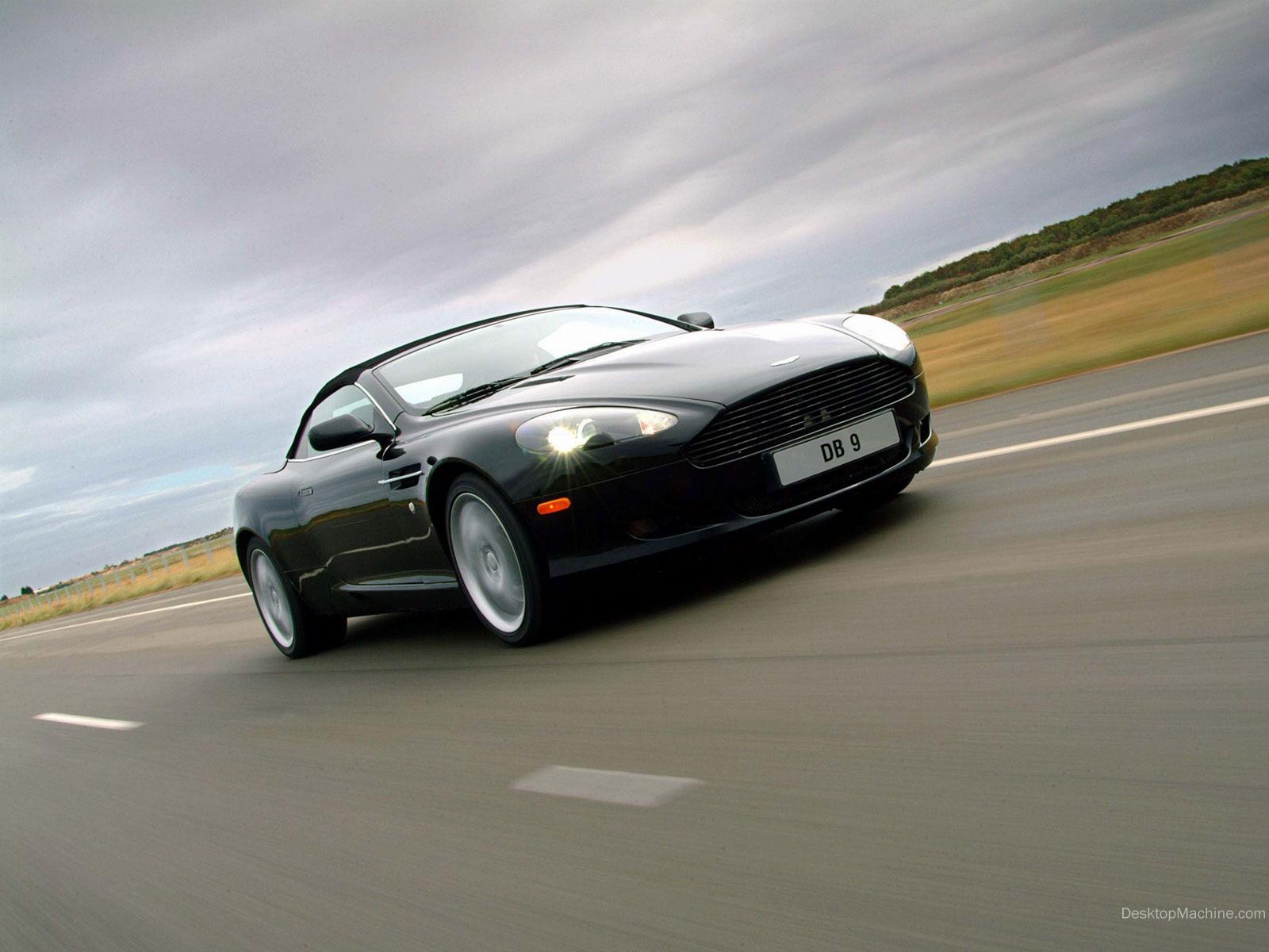 http://4.bp.blogspot.com/-2DArUhbfWTc/ThINvZ7q3iI/AAAAAAAAAPU/ThfFRgbf0Wg/s1600/am_db9_volante-62-1600.jpg