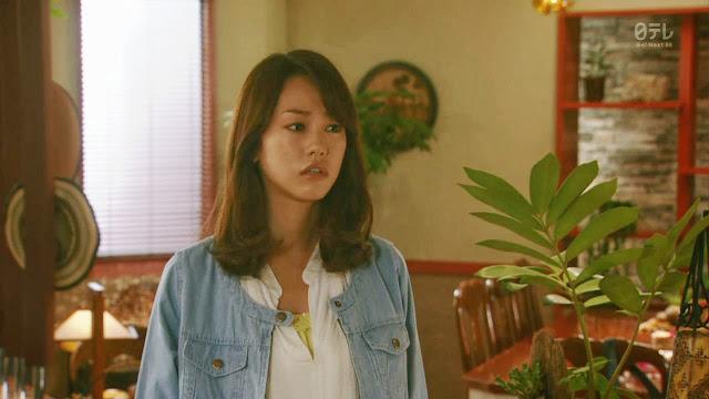 الحلقة الثانية من الدراما العائلية الرائعة والهادفة : Saito-San 2   سايتو سان الجزء الثاني,أنيدرا