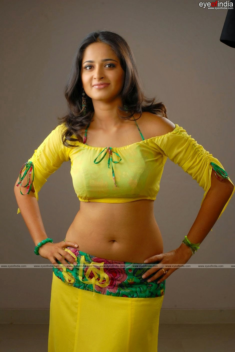 Anuskha Shetty Blog Anuskha Shetty Spicy Hot Pictures