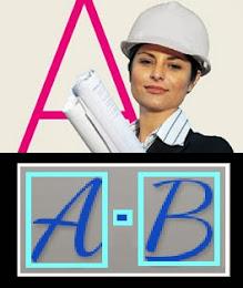 Arquitectes-Barcelona.com