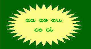http://www.chiscos.net/repolim/lim/letraz-c/letraz-c.html