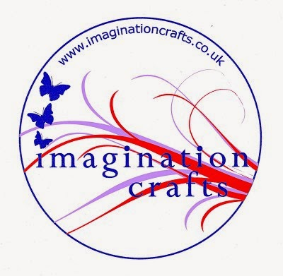 http://www.imaginationcrafts.co.uk/