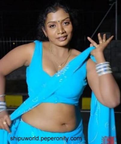 ... Desi Girls Navel,Saree Below Navel, Navel Kissing, Mallu Aunty Navel