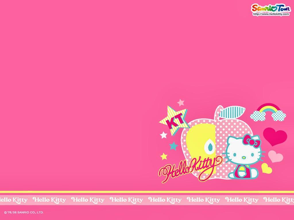 Download Wallpaper Hello Kitty Purple - hellokittyfreewallpaper_062  Picture_279570.jpg