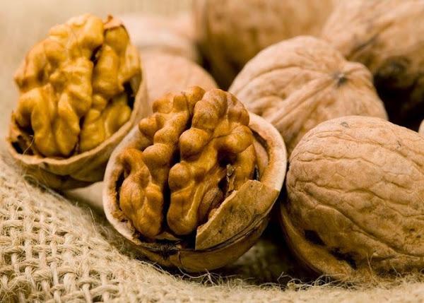 Lista de los 10 alimentos más saludables del mundo