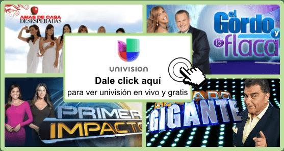 Click-aqui-para-ver-univision-en-vivo-por-internet-gratis
