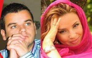 Иван скъсва от секс Ирина и й купува апартамент