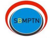 Daftar PTN Peserta Ujian SBMPTN 2013