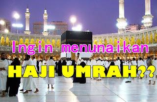 http://elliestory4health.blogspot.my/2015/10/vitamin-untuk-haji-umrah.html