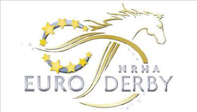 http://nrhaeuropeanderby.com/
