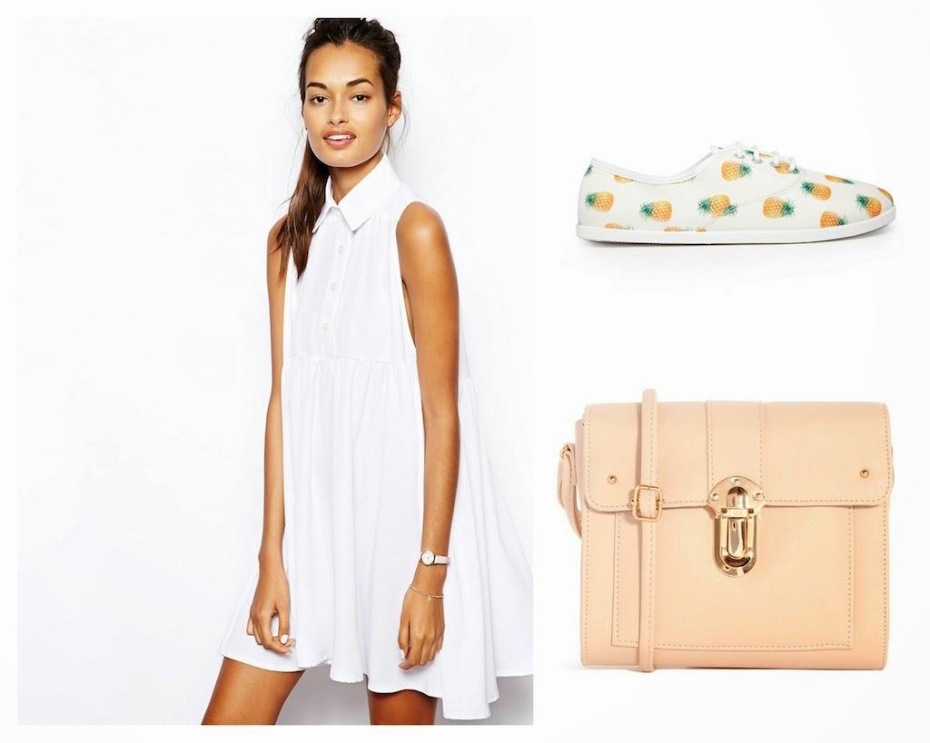 online shopping-50266-descalzaporelparque