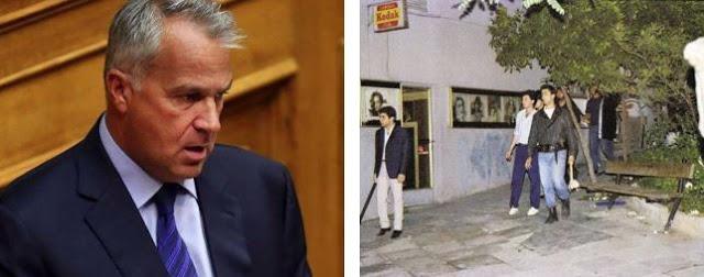 Βορίδης, ο υπουργός του Μητσοτάκη...