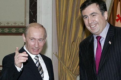 http://4.bp.blogspot.com/-2DLxQb9_3Aw/Tn3EMgd2f1I/AAAAAAAATR8/vw9yQoQ78xw/s640/Vladimir_Putin_22_February_2008-1.jpg
