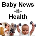 http://babynews-n-health.blogspot.com