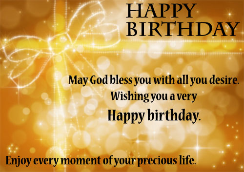 E Mail Forwards 4 All Happy Birthday Happy Birthday Happy Birthday Wishes Mail To