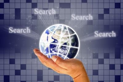 meningkatkan pengunjung blog dengan seo
