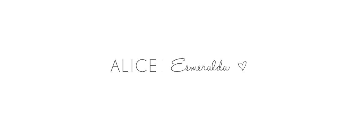 Alice Esmeralda