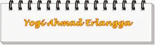 http://si-bunga-rumput.blogspot.com/2013/12/yogi-ahmad-erlangga.html