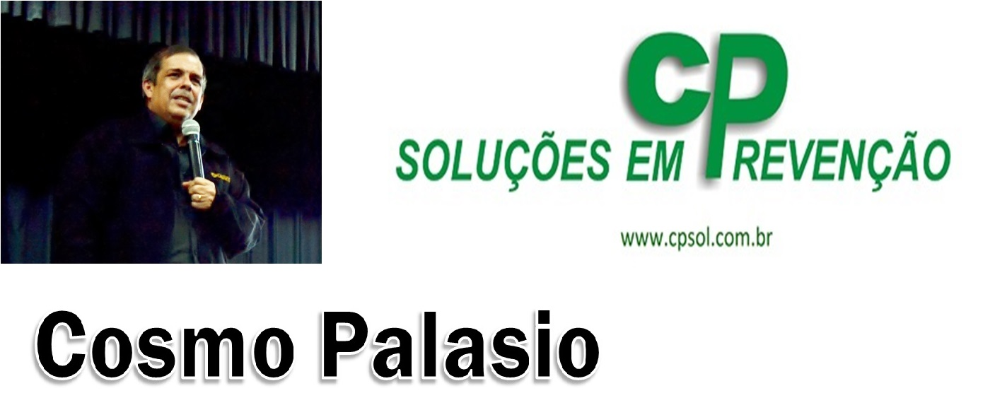 Cosmo Palasio