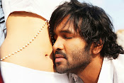 Rowdy Movie Song Photos-thumbnail-4