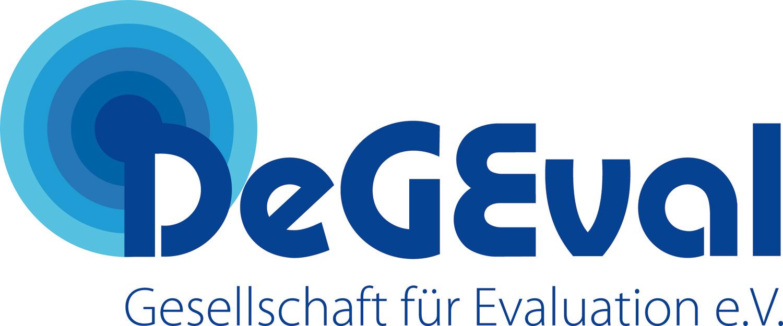 Mehr zu Evaluationen in Deutschland und Österreich