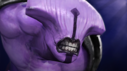 Faceless Void, Dota 2 - Viper Build Guide