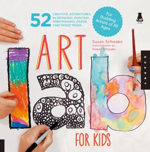 http://www.amazon.com/Art-Lab-Kids-Adventures-Printmaking/dp/1592537650/ref=sr_1_1?ie=UTF8&qid=1411274674&sr=8-1&keywords=art+lab