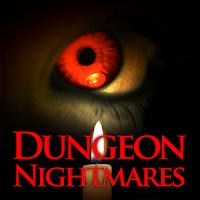 Dungeon Nightmares Apk