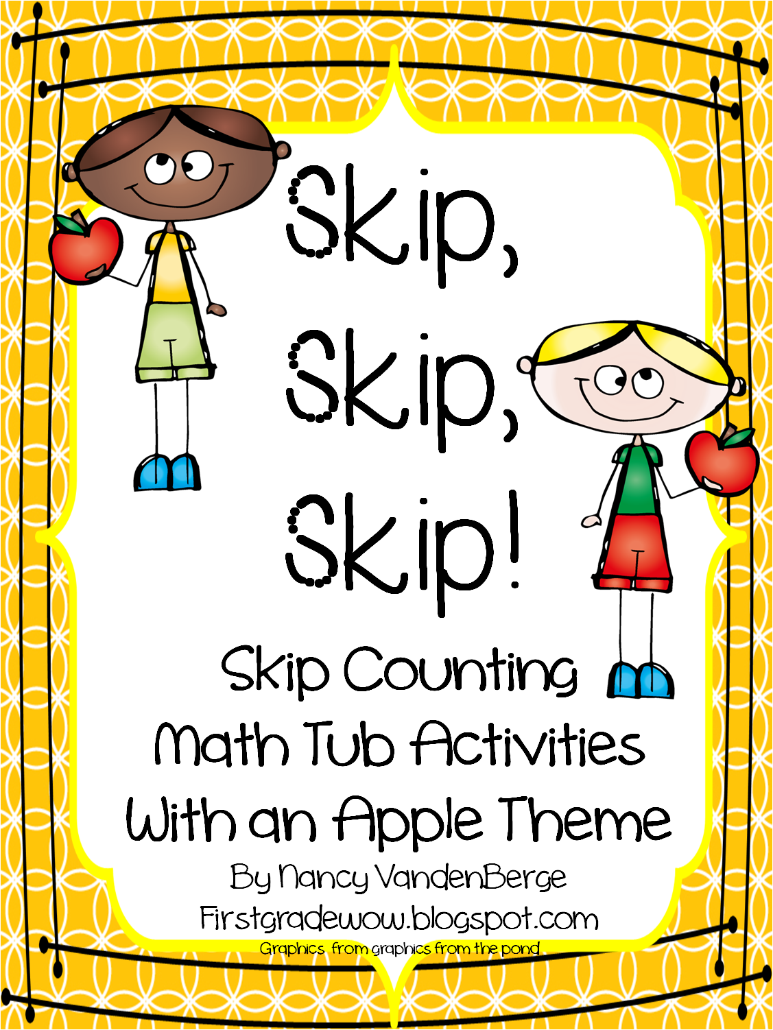 Worksheet Skip Counting first grade wow skipping into fall hope this helps put a spin on your skip counting unit