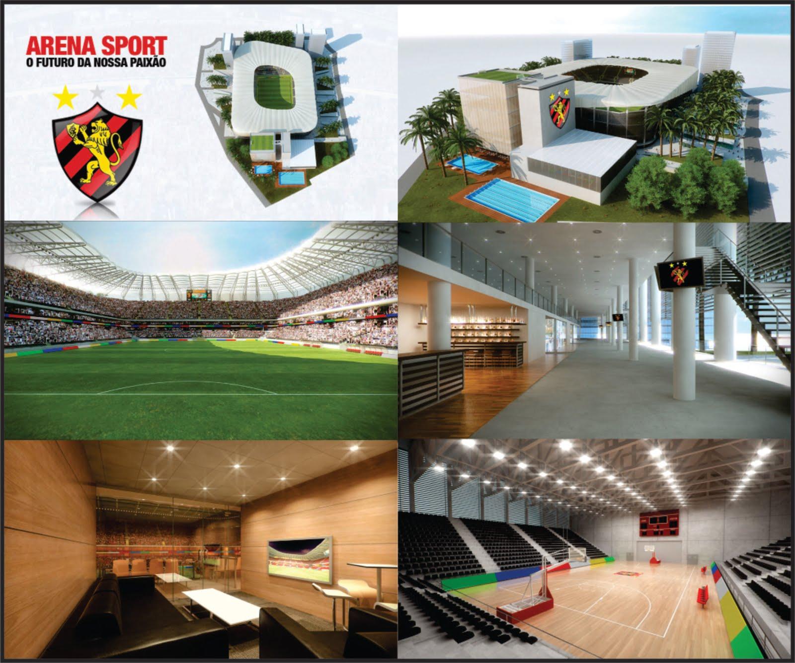 arena sport 1 program