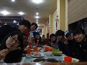 MY 19 in Xi'an