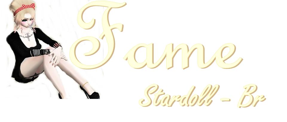 ♥♥ Fam's