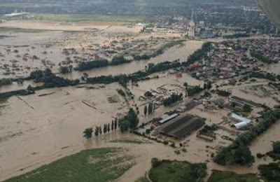 Russia_flood_photo_recent_natural_disasters