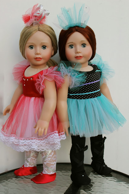 Shop American Girl Doll Clothes