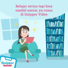 Catatanku indaka sedang belajar quipper video quipper video stopboris Choice Image