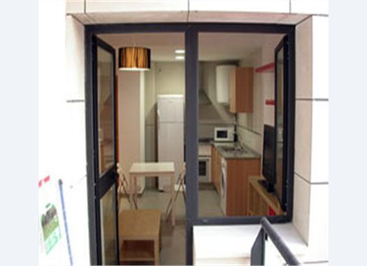 Alquiler piso apartamento en algeciras alquiler piso - Casa de alquiler en algeciras ...