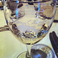 la crescent wine from four daughters winery